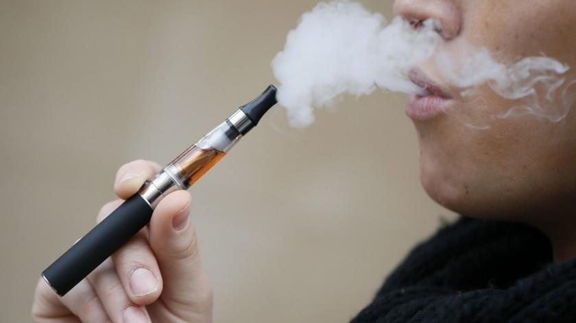 Табак табачные изделия предназначенный для потребления путем нагревания что это сигареты спб дешево опт