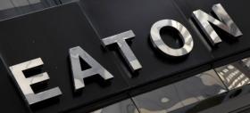 Итоги года Eaton: падение доходов из-за реструктуризации