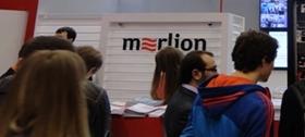 Merlion стал совладельцем системного интегратора ОТР