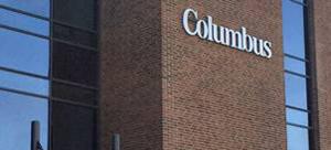Columbus приобрела компанию iStone