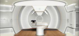 МИБС провел первую протонную терапию ребенку на оборудовании Varian