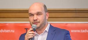 У руководителя ДИТ Москвы Артема Ермолаева появился новый заместитель