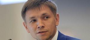 Министром цифрового развития стал Константин Носков. Оценки и ожидания участников рынка