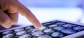 В России сформирован консорциум «Цифровое здравоохранение»