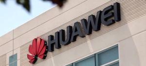 Huawei почти в 3 раза увеличила площадь штаб-квартиры в России
