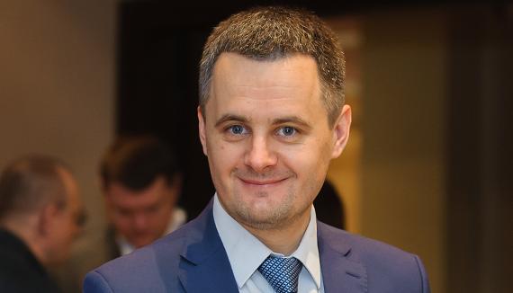 Назначен новый директор департамента развития электронного правительства Минкомсвязи России