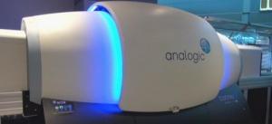 Трехмерные КТ-сканеры в аэропортах сменяют двухмерные рентген-аппараты: жидкости можно будет брать на борт