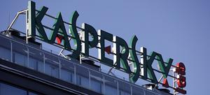 Обычная клевета: «Лаборатория Касперского» наказала в суде голландского политика и крупную газету