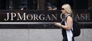 Как JPMorgan выбирает финтех-стартапы для инвестиций
