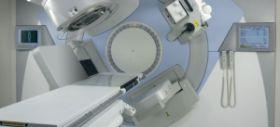 Объем рынка оборудования для лучевой терапии за год оценили в $5,2 млрд