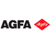Agfa Radiology Solutions (ранее Agfa HealthCare)