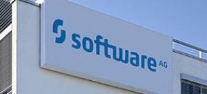 Итоги года Software AG: доходы компании растут слабо, акции дешевеют