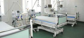 Rusatom Healthcare предложила создать в Иркутске радиологический корпус за 5,2 млрд руб.