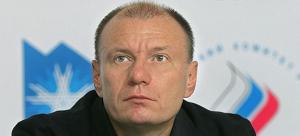 Президент «Интеррос» Владимир Потанин: Блокчейн - это Клондайк