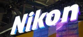 Итоги года Nikon: убытки в медицинском бизнесе продолжают расти