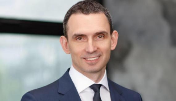 «ПЭТ-Технолоджи» сменил генерального директора