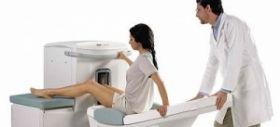 Siemens Healthineers представила МРТ-приложение для диагностики коленного сустава