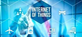 Сценарии использования IoT в здравоохранении