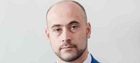 Выходец из Microsoft и SAP возглавил экспортный ИТ-бизнес «Ростеха»