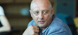 «БиоВитрум» откроет офис в Европе для ухода от административных барьеров