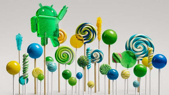 Image:Android_5.0_Lollipop_2014.jpg