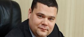 Дауншифтинг экс-CIO Челябинской области: из министров - во врачи