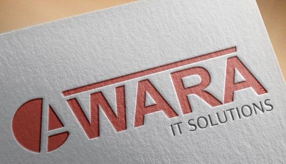Интегратор Awara IT объединяется с давним партнером - экспертом по ERP Microsoft