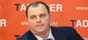 Экс-CIO Казначейства С.Гуральников уже год сидит в СИЗО. Попытки выйти - безуспешны