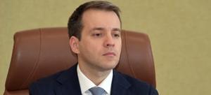 Экс-министр связи Николай Никифоров стал совладельцем архитектурного бизнеса