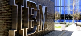 IBM раскрыла стоимость крупнейшего приобретения в 2015 году