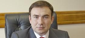 Челябинская область меняет ИТ-министра вслед за губернатором