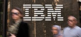 IBM купила старейшего партнера Salesforce за $200 млн