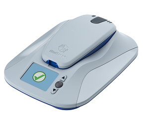 MyCareLink Patient Monitor