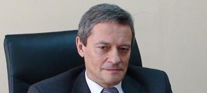 Судебных снабженцев в Новосибирске обвинили в хищении бюджетных средств при закупке оргтехники