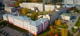 В Барнауле запустили телерадиологическую систему по хранению и обмену медизображениями Agfa