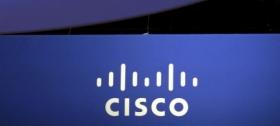 Cisco покупает разработчика ПО для анализа данных Saggezza