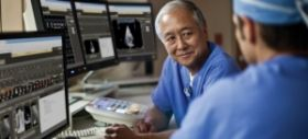Philips предупредила об уязвимостях в PACS-системе для кардиологов
