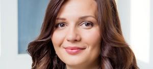 Комитет по информатизации Ленобласти нашел нового председателя