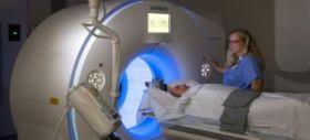 Объем рынка компьютерных томографов оценили в $4,7 млрд