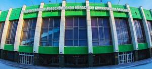 Больным диабетом в Новосибирске навязывают дорогостоящие помпы Medtronic