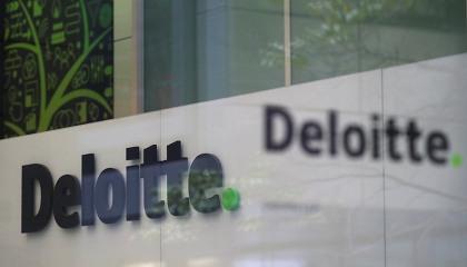 Deloitte уволила 20 партнеров из-за сексуальных домогательств и агрессии
