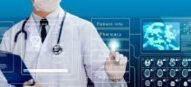 """В здравоохранении грядет """"цунами"""" ИИ-технологий"""