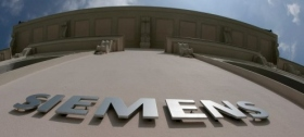 Mentor Graphics вошла в состав Siemens PLM Software