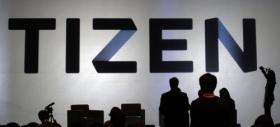 Российские компании объединились для разработки ОС и приложений на базе Tizen
