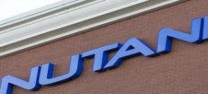 Nutanix купила разработчика ПО для управления микросервисами в облаке