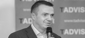 Погиб ИТ-менеджер «Почты России» Максим Парамонов