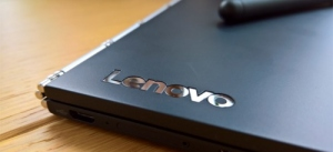 Японцы заставили Lenovo усилить контроль за качеством ПК