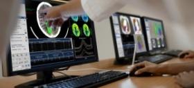 Philips Healthcare представила телерадиологическую облачную платформу