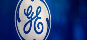 General Electric отделяет медицинское подразделение для сокращения миллиардных долгов
