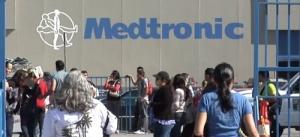 Medtronic переходит на контракты с компенсацией риска
